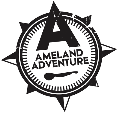 Ameland Adventure